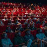 century-theater
