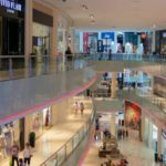 commons-mall